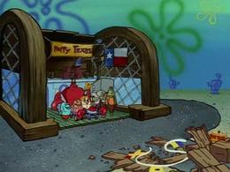 Texas 153