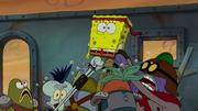 The SpongeBob Movie Sponge Out of Water 554