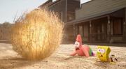 Trailer-the-spongebob-movie-sponge-on-the-run-trailer.mov2019-11-14-22h08m19s895