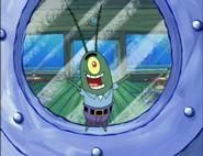 185px-Mr. Plankton.