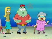 20,000 Patties Under the Sea 086