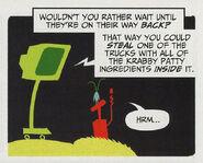 Comics-3-Karen-silhouette