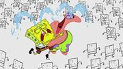 Doodle Dimension 168