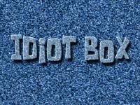 Idiot Box title card