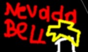 Nevadabell