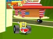 NickToonsRacing2