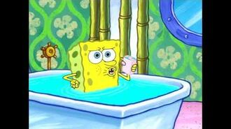 SpongeBob Music Sea Battle 45
