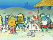 SpongeBob SquarePants vs. The Big One 408
