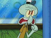 SpongeBob vs. The Patty Gadget 061