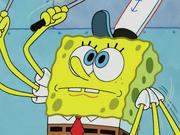 SpongeBob vs. The Patty Gadget 078