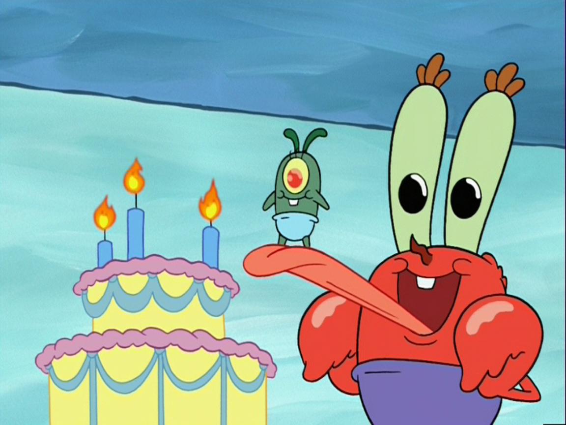 YoungKrabsPlankton