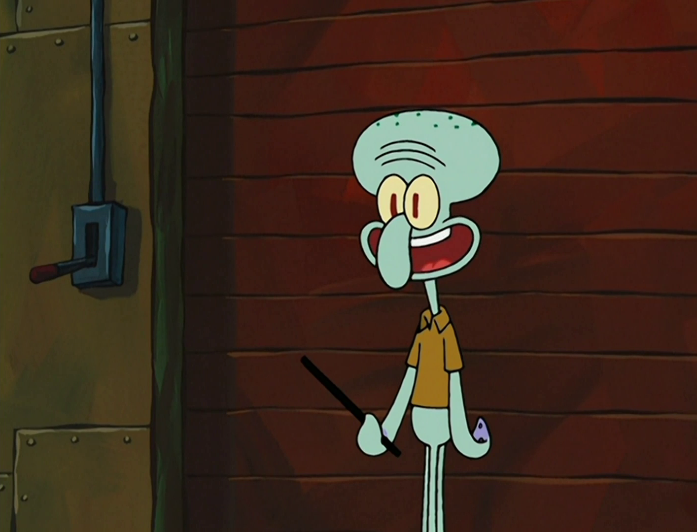 File:Band Geeks 093.png