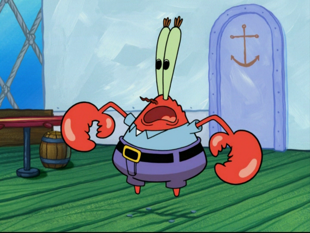 File:Mr. Krabs in A Pal for Gary-1.png