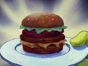 Plankton! 017 (1998)