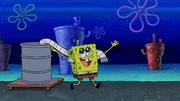 Plankton's Old Chum 072
