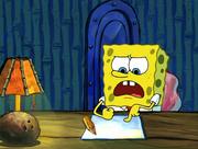 Procrastination 095