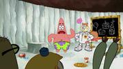 SpongeBob's Big Birthday Blowout 054