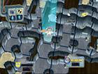 SpongeBobTruthOrSquare thumb 2
