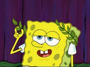 SpongeGod 006