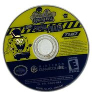 Spongebob-squarepants-lights-camera-pants-nintendo-gamecube-disc-only-9686-def712226260bf4c53cb79d4dfd1b2ed