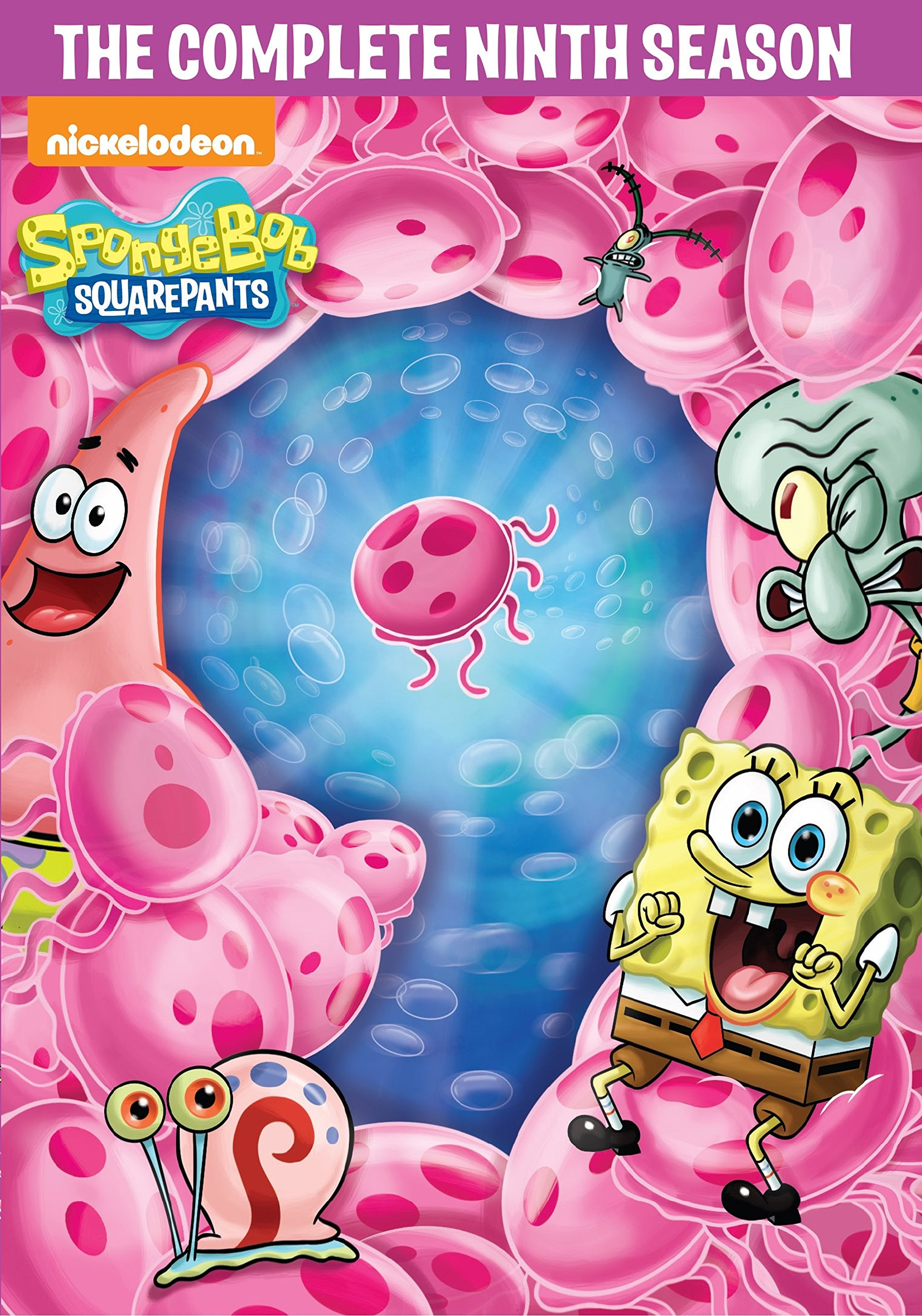 I Had an Accident/transcript   Encyclopedia SpongeBobia