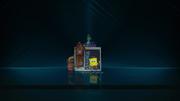 The SpongeBob Movie Sponge Out of Water 475