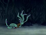 Club SpongeBob 086