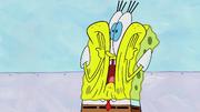 Krabby Patty Creature Feature 077