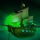 Ship Shape
