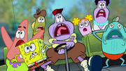 SpongeBob's Big Birthday Blowout 374