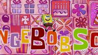 SpongeBob's Big Birthday Blowout 791