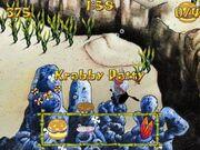 SpongeBob-SquarePants-Operation-Krabby-Patty-PC- (2)