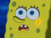 SpongeBob SquarePants vs. The Big One 239