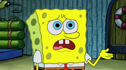 SpongeBob You're Fired 137