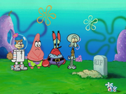 SpongeBob vs. The Patty Gadget 093