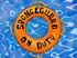 SpongeGuard on Duty title card