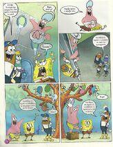 ΜπομπΣφουγγαράκηςΠεριοδικό Μάρτιος2010 Σελίδα24