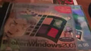 BrokenWindowsME2001