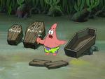 Club SpongeBob 054