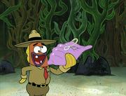 Club SpongeBob 174