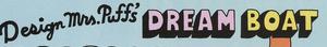 DMPDB