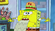 Goodbye, Krabby Patty 240