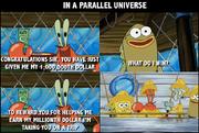 InAParallelUniverse
