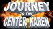 KarensVirusCenterKaren