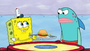 Patrick-Man! 21