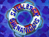 Shellback Shenanigans title card