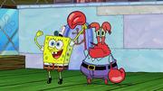 SpongeBob's Place 028
