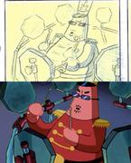 SpongeBob-Band-Geeks-Storyboard-Patrick