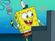 SpongeBob SquarePants vs. The Big One 049
