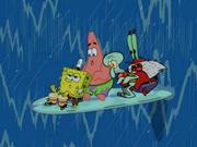 SpongeBob SquarePants vs. The Big One 387